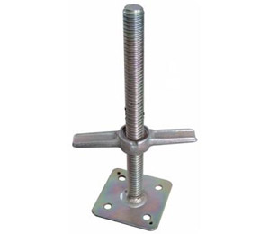 Base Jack Manufacturers in Delhi