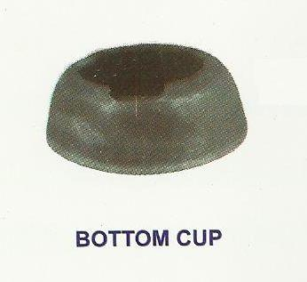 Bottom Cup Manufaturers in Delhi