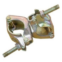Coupler Manufacturers in Delhi